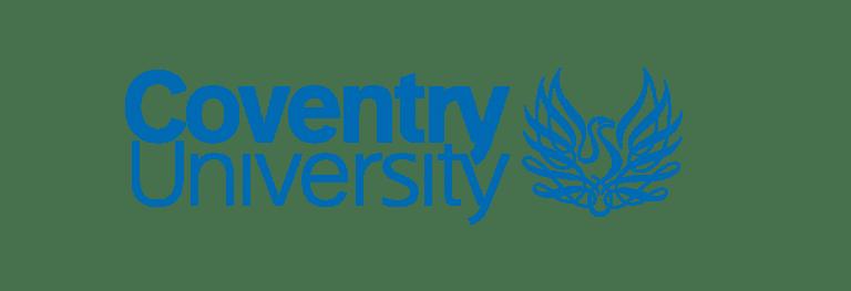 Coventry logo for website-022-01