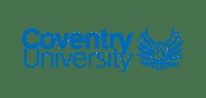 Coventry logo for website-10