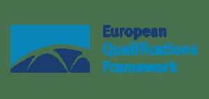 European Qualifications Framework logo for website-05