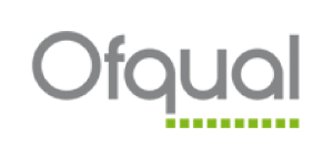 Ofquallogo for website-06