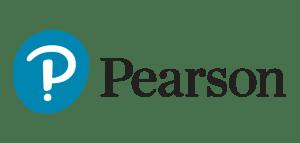 Pearson logo for website-03