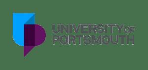 Portsmouth logo for website 3-01 (1)