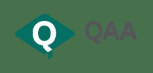 QAA logo for website-07