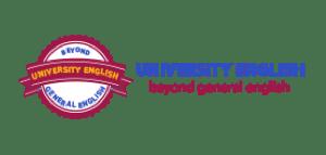 University English logo for website-04