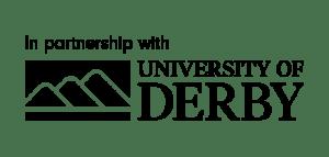 UoD logo for website-08